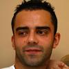 balkanskiy, 38, г.Небит-Даг