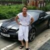 Artur, 42, г.Пусан
