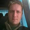 Gary, 43, Avdeevka