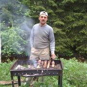 віктор 47 лет (Козерог) на сайте знакомств Богородчан