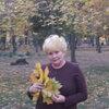 Людмила, 61, г.Кропивницкий (Кировоград)
