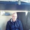 Андрей, 40, г.Яранск
