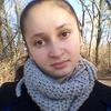 Татьяна, 21, Ічня