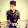 Bãsânt, 21, г.Пандхарпур