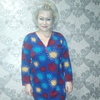 Ирина, 45, г.Солигорск