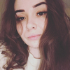 Анастасия, 22, г.Киров