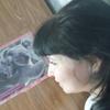 Эльза, 25, г.Нефтекамск