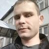 Родриго, 26, г.Москва
