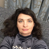 Natalia, 42, г.Пенза