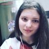 Korneeva, 20, г.Винница