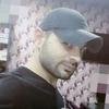 علاء, 20, г.Дамаск