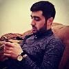 Али, 23, г.Баку