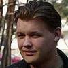 Руслан, 39, г.Яготин