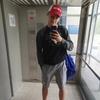 Fedor Bobrov, 23, г.Пенза