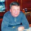 Валера, 53, г.Томск