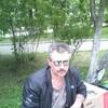 Aлександр, 43, г.Турунтаево