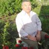Тулеген Басмурзин, 62, г.Кустанай