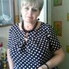 Любовь Светлейшая, 58, г.Омск