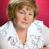 Любовь, 66, Черкаси