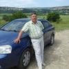 Владимир Щербаков, 55, г.Бахчисарай