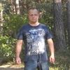 Юра, 35, г.Электросталь