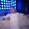 ruslan, 24, г.Харьков