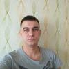 Олег, 29, г.Хабаровск