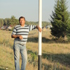 альфред, 52, г.Уфа