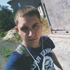 Александр Зиневич, 23, г.Донецк