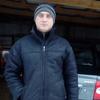 Петр, 31, г.Морозовск