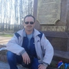 Александр, 37, г.Сухиничи
