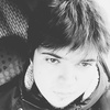 Дмитрий, 21, г.Красногорск