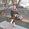 Зинаида, 65, г.Красноярск