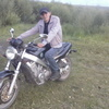 Андрей, 34, г.Чернышевск
