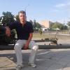 Юрий, 40, г.Жодино