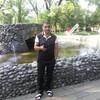 Аркадий Асатрян, 30, г.Ставрополь