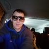 Denis, 30, Krasnokamensk