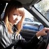 Нина, 22, г.Алматы́