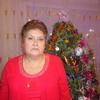 антонина, 64, г.Краснознаменск