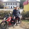 Анатолий, 21, Олександрія
