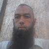 асуан, 48, г.Набережные Челны