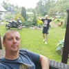 Дмитрий, 34, г.Нарва