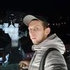 Тарас, 27, г.Ивано-Франковск