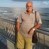 валерий, 57, г.Могилев
