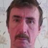 миша, 54, г.Ижевск