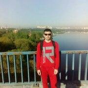 Андрей Таболкин 33 Гомель