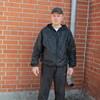ВЛАДИМИР, 39, г.Новоазовск