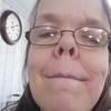 Barbara, 59, Pensacola