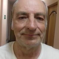 Алексей, 31 год, Телец, Калининград