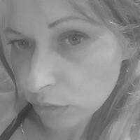 Ольга, 39 лет, Телец, Брянск
